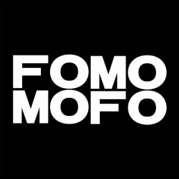 Crypto Currency T-shirt - FOMO MOFO